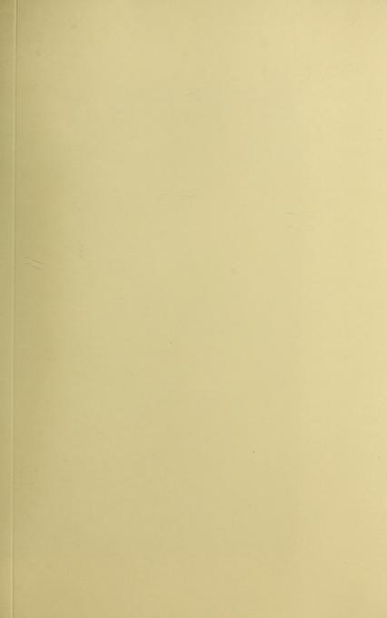 Progressive Conservative Party of Canada - Facts for the electors; a record of the Conservative administration, 1878-1882. Claims of the government for the support of the people.