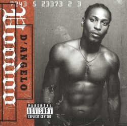 D'Angelo - Playa Playa