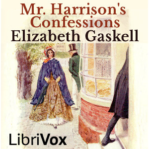 harrisons_confessions_gaskell_1605.jpg