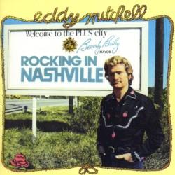 Eddy Mitchell - C'est La Vie Mon Cheri