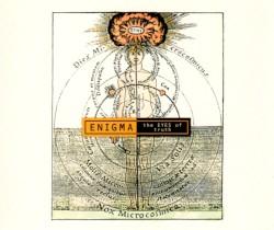 Enigma - The Eyes Of Truth (Album Version)