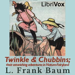 twinkle_chubbins_baum_1605.jpg