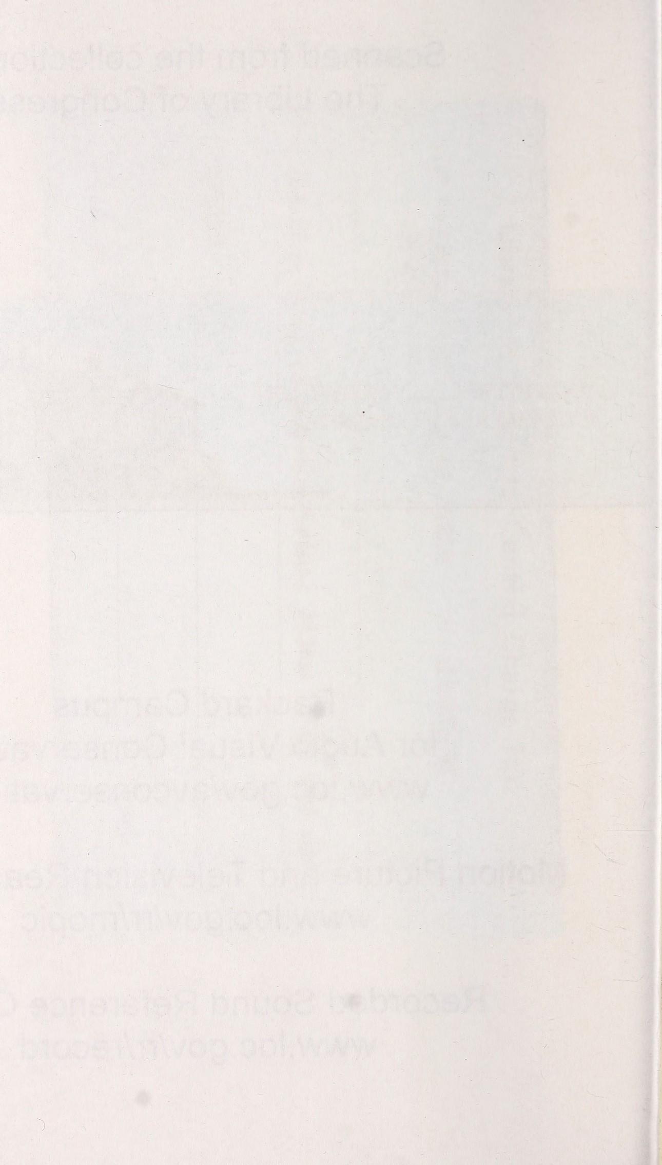 1000onethebluebo00unse_1_jp2.zip&file=1000onethebluebo00unse_1_jp2%2f1000onethebluebo00unse_1_0004